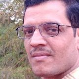 Rajeevkumar from Patna   Man   26 years old   Aquarius