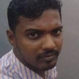 Giri from Udipi | Man | 31 years old | Aries
