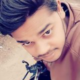 Sam from Sawai Madhopur | Man | 26 years old | Virgo