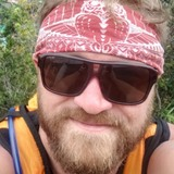 Macey from Nanaimo | Man | 27 years old | Capricorn