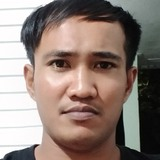 Gairullah from Padang | Man | 32 years old | Taurus