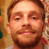 Jonboy from Buchanan   Man   24 years old   Cancer