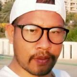 Jugesh from Assamstadt | Man | 30 years old | Capricorn