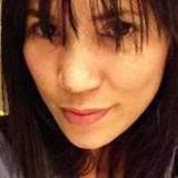 Christiana from Jiddah | Woman | 39 years old | Sagittarius