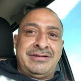 Paulalvaradoey from Longmont | Man | 41 years old | Gemini