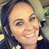 Meg from Dyersburg | Woman | 31 years old | Cancer