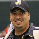 coach in Pearland, Texas #8