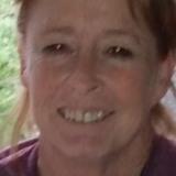 Jode from Hawkins | Woman | 54 years old | Aquarius
