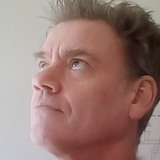 Chopster from Auckland   Man   54 years old   Gemini
