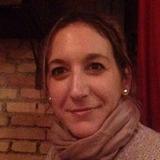 Eva from Granada | Woman | 41 years old | Aquarius