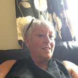 Jo from Barnsley | Woman | 52 years old | Leo