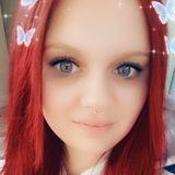 Merk from Footscray | Woman | 27 years old | Aquarius