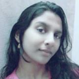 Vinayarose from Ernakulam | Woman | 24 years old | Libra