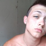 Jamesgoodwin from Talcott | Man | 21 years old | Gemini