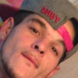 Shookybear from Clinton Township | Man | 29 years old | Gemini