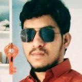 Jilan from Guntur | Man | 25 years old | Pisces