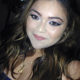 Jennyrodriguez from Escondido | Woman | 27 years old | Cancer