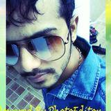 Vishi from Korba | Man | 28 years old | Cancer