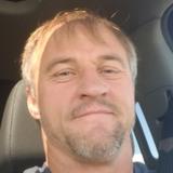 Dunne from Saskatoon   Man   45 years old   Libra