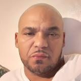 Bg from Saginaw | Man | 37 years old | Capricorn