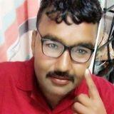 Rao from Abu Dhabi   Man   25 years old   Scorpio