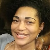 Queen from Shelby | Woman | 41 years old | Aquarius