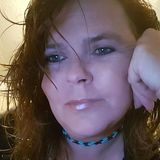 Shelley from Jefferson | Woman | 46 years old | Leo