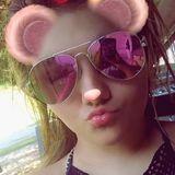 Greycee from Cullman | Woman | 20 years old | Libra