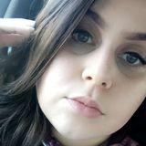 Lexi from Charleroi   Woman   23 years old   Sagittarius