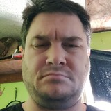 Nate22X from Fostoria | Man | 42 years old | Pisces