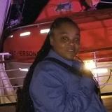 Trigga from Stafford | Woman | 42 years old | Virgo