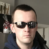 Gcrawford from Evansville | Man | 32 years old | Capricorn