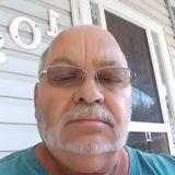 Kenworth from Francis Creek | Man | 65 years old | Taurus