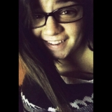 Brittney from Blairsville | Woman | 26 years old | Taurus