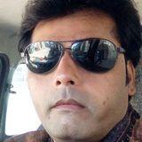 Raj from Keshod | Man | 38 years old | Libra