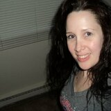 Dolly from Salinas   Woman   40 years old   Libra
