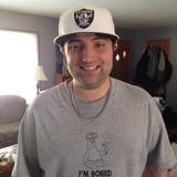 Mrcool from Bloomington | Man | 31 years old | Virgo