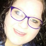 Lindsay from Knoxville   Woman   31 years old   Cancer