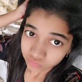 Prem45 from Patna | Woman | 25 years old | Taurus