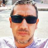 Drcu from Manresa | Man | 41 years old | Taurus