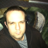 Michaelz from Proctor | Man | 29 years old | Aquarius