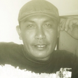 Fadly from Ternate | Woman | 42 years old | Taurus