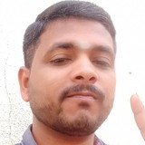 Giri from Harihar | Man | 30 years old | Taurus