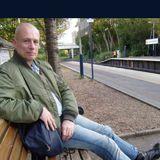Suboioi from Battersea | Man | 59 years old | Taurus