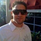 Elian from Killingworth | Man | 31 years old | Virgo