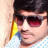 Kanna from Siruguppa | Man | 32 years old | Aquarius
