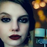 Tabbii from Sheboygan | Woman | 23 years old | Taurus