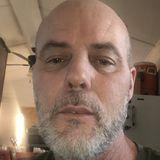 Jon from Canton | Man | 56 years old | Libra