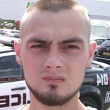 Patrykpiatek from Gateshead | Man | 28 years old | Aquarius