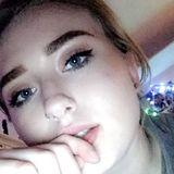Brandie from Cary | Woman | 21 years old | Virgo